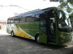 Daewoo gdw612hk