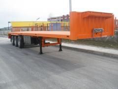 Ozgul MHT10