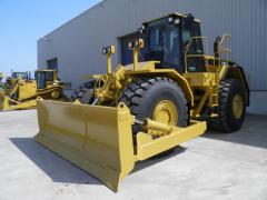 Caterpillar 824G II