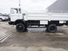 Iveco 110.17 AW   Ex army